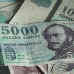 Magyar turistákat zsaroltak meg Szlovákiában