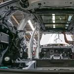 Megvan, mikor indulhat a gyártás a BMW-gyárban