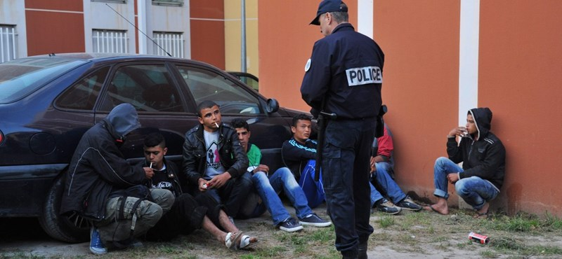 Bevándorlókkal pörgethetnénk fel a magyar gazdaságot
