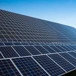 A techóriások veszik a legtöbb megújuló energiát
