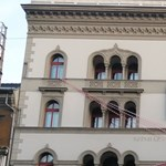 Kijelentette a minisztérium kire bízzák ősztől a Színművészetit