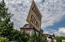 Széchenyi Turisztikai Kártya Programmal segítik az ágazatot