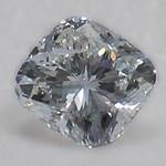 Különleges, hárommilliárd forintot érő gyémánt kerül kalapács alá