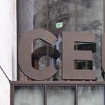 Ignatieff: Még nem tudjuk, hogyan, de marad a CEU Budapesten