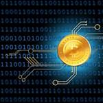 """Megcsapoltak egy """"Bitcoin-gyárat"""", 20 milliárd forintnyi pénzt loptak el"""