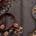 Már készülnek a cicamenüvel a magyar kutyakaja-házhozszállítók