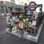 Ifjú olasz herceg halt meg Londonban