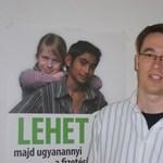 Az LMP szerint jogellenesen titkolják a közmédiánál dolgozó vezetők fizetését