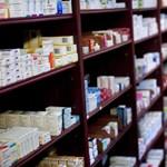 Olyan szöveggel árulhatják a homeopátiás szereket, hogy elmegy a kedve a vásárlástól