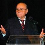 Tarolt a Balkánon Demján cége