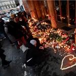 """Ódry Színpad: """"Az épületnek nem tulajdonosa a Református Egyház"""""""