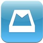 Androidra is elérhető milliók kedvenc Gmail-kliense