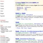 Egészítse ki egyszerűen Google-keresőjét, hogy még hatékonyabb legyen!