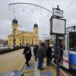 Inkubátorházat építenek Debrecenben az arabok
