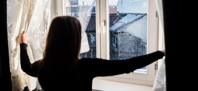Albérlet vagy lakásvásárlás? Kiszámolták, melyik éri meg jobban