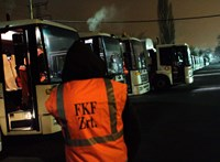 Megemelik az FKF fizikai dolgozóinak a bérét