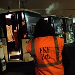 Nyilvános a tanulmány, amelyet az Indonéziai terjeszkedésről rendelt az FKF leváltott vezetője