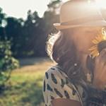 6 dolog, amiért megéri pozitívnak lenni