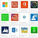 Microsoft és Android? Ebből még bármi is lehet