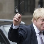Lemondott a brit külügyminiszter