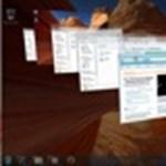 Újdonságok a Windows 7 távoli asztali kliensében