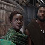 Fekete és feminista: hogy lesz szebb a múlt és jobb a jövő?