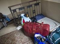 Civilek arra kérik a kormányt, hogy hosszabbítsa meg az április végén lejáró kilakoltatási moratóriumot