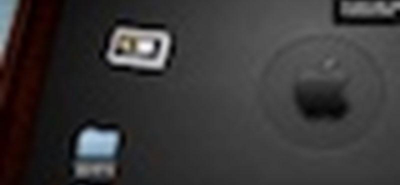 A Windowson népszerű 3D-s asztal immár OS X-re is