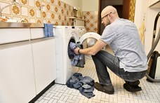 Új energiacímkéket kapnak a háztartási gépek