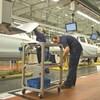 35 százalékos béremelés, 320 ezres bónusz: a cég, ahol elégedett a szakszervezet