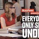 13 kínzó probléma, amivel minden okos ember szembesül