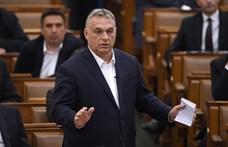 A járvány hozta el Orbán Viktornak azt, amire mindig is vágyott