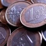 A német pénzügyminiszter nálunk is bevezetné az eurót