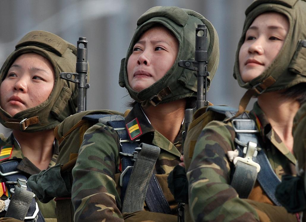 korea nagyitas november24