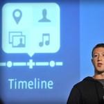 Zuckerberg kiadta a parancsot: csak androidos telefont szabad használni