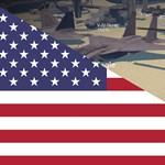 A legkisebbtől a legnagyobbig: ilyen fegyverei vannak az amerikai katonáknak – videó