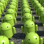 Az Android-történelem legnagyobb győzelmét aratta a bíróságon a Google