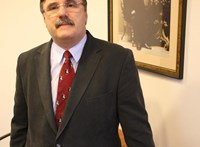 Új elnöke van a Budapesti Ügyvédi Kamarának