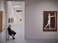 Itt a lista: így nyitnak a hazai múzeumok