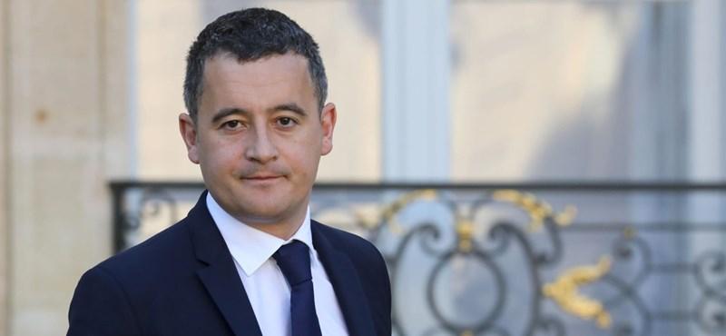 Jófej próbált lenni, de nagyon mellényúlt, szétalázták Macron miniszterét