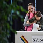 TGM: A románellenesség ellen