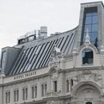 Furcsaságokat talált a Figyelő az MNB ingatlanvásárlásainak értékbecsléseinél