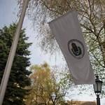 Nincs pénz, két hétre bezárja épületei egy részét a Semmelweis Egyetem