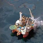 Nem tetszett a BP-nek a 2010-es olajkatasztrófáról készített film