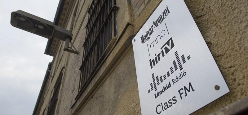 A Sláger Rádió Zrt. megvette a Class FM-et