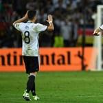Schweinsteiger nem játszik az Európa Ligában