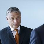 Itt a brüsszeli saller: így foszthatják meg a kormányt az EU-pénzektől