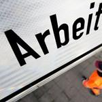 Németországban él, de gyerekeit itthon hagyta? Kap 400 eurót!
