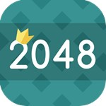 Már nem jelent kihívást a 2048? Ezzel játsszon