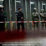 Több országban is robbantott volna az Iszlám Állam szilveszterkor